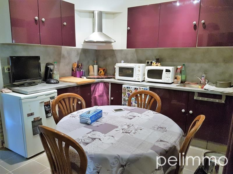 Vente maison / villa Molleges 335000€ - Photo 6