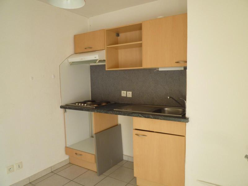 Sale apartment Vichy 91800€ - Picture 7