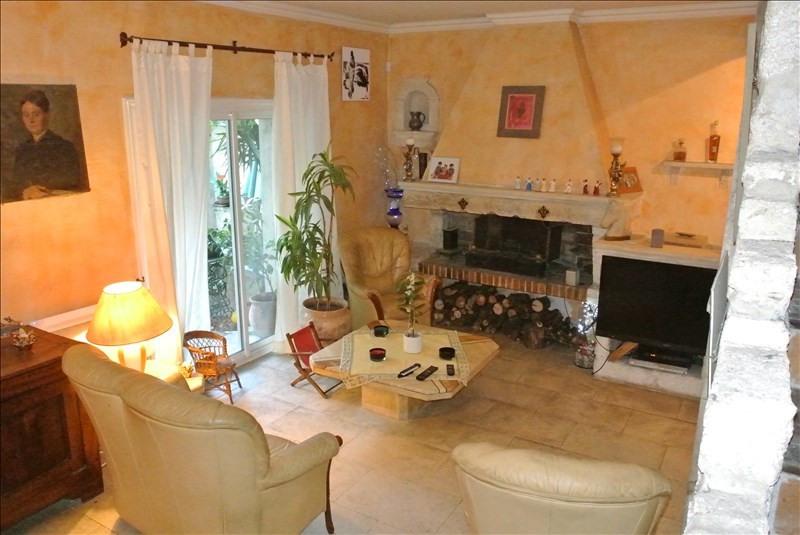 Deluxe sale house / villa Aigues mortes 600000€ - Picture 3