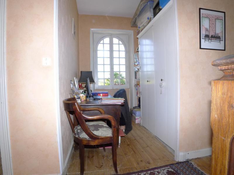 Vente maison / villa St medard d'excideuil 283500€ - Photo 7
