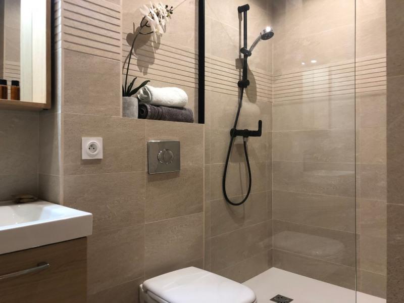 Vente appartement Nice 259000€ - Photo 9