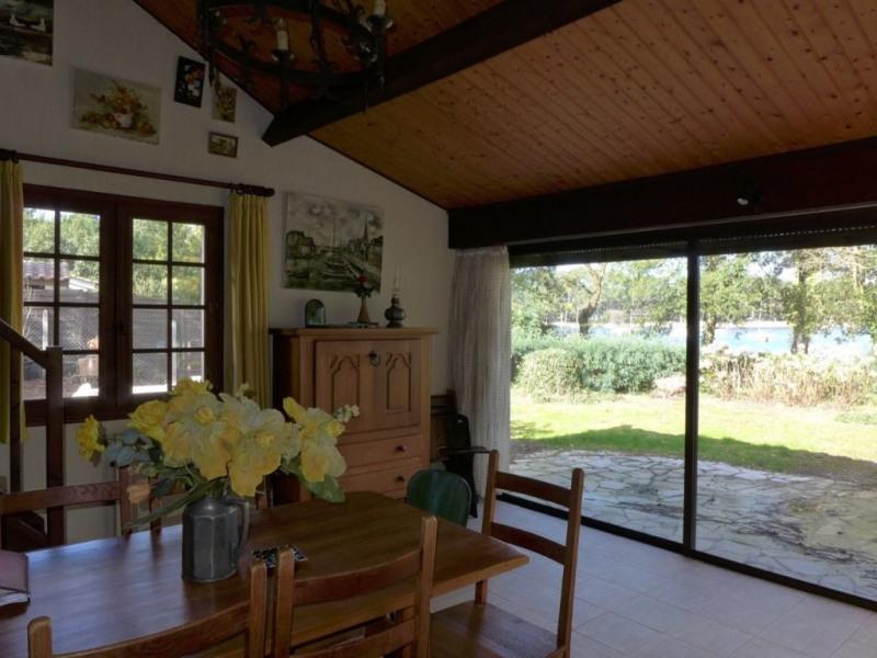 Deluxe sale house / villa Lacanau 988000€ - Picture 7