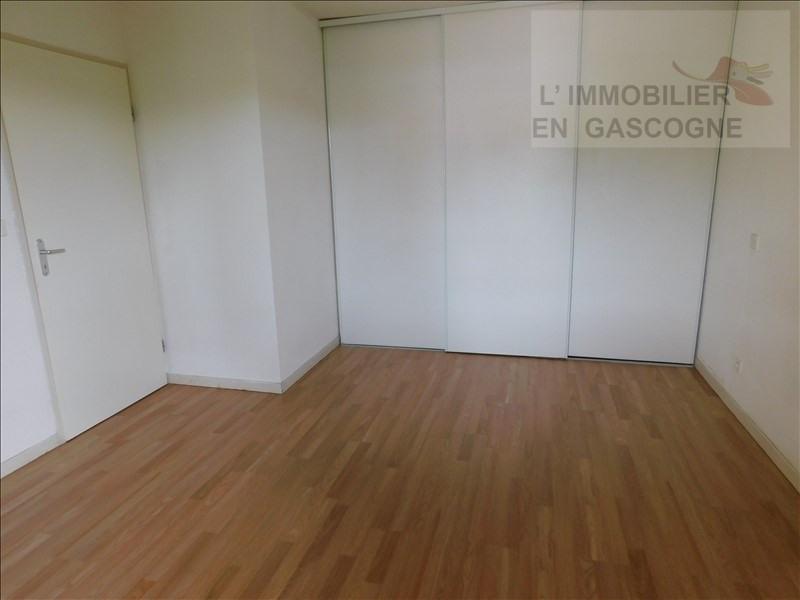 Vente appartement Auch 96300€ - Photo 5