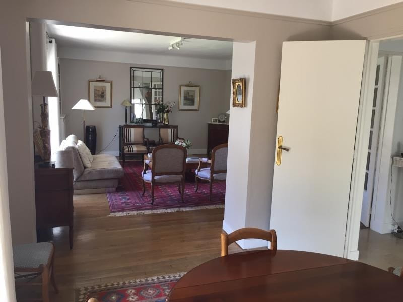 Vente de prestige maison / villa Garches 1145000€ - Photo 7