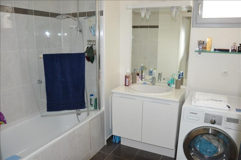 Vente appartement Osny 234 900€ - Photo 6