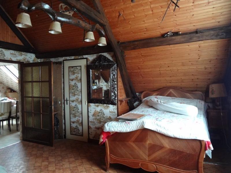 Venta  casa Pezou 76500€ - Fotografía 5