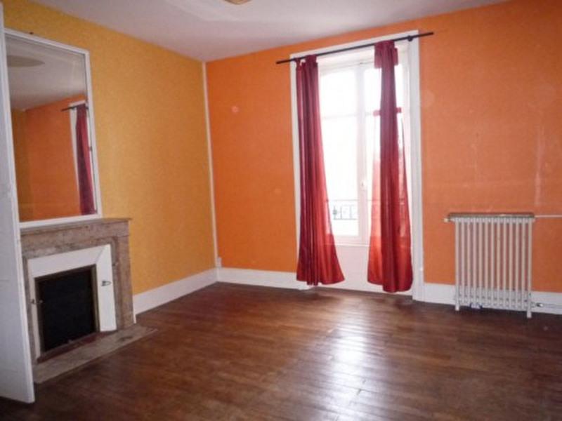 Rental house / villa Limoges 1100€ CC - Picture 2