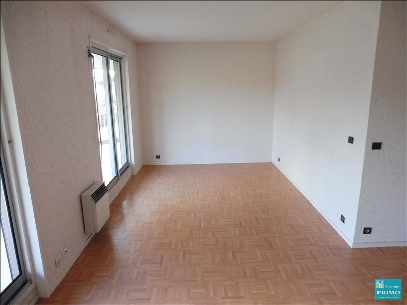 Vente appartement Verrieres le buisson 425000€ - Photo 3