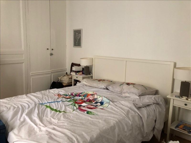 Rental apartment St germain en laye 2791€ CC - Picture 4