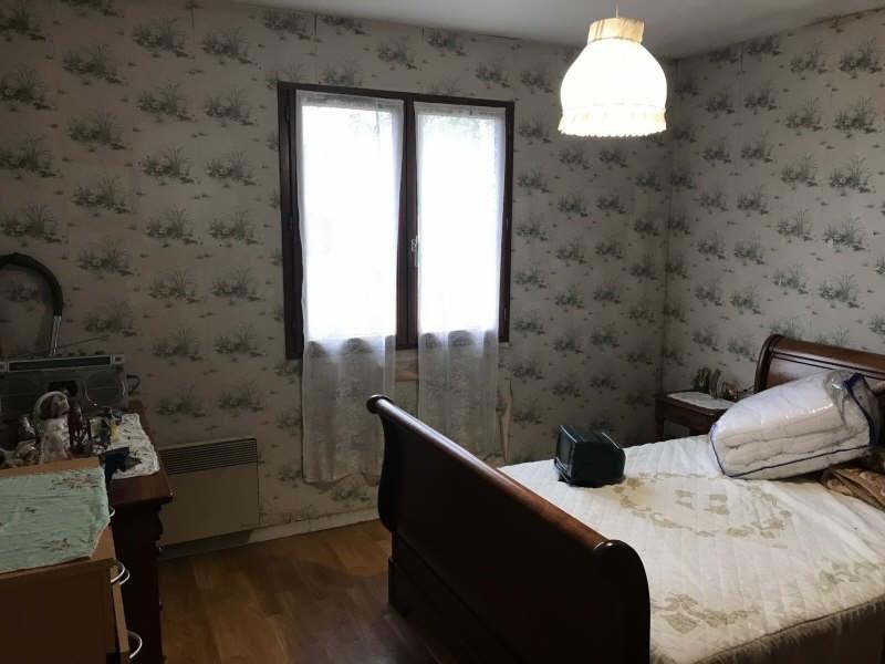 Vente maison / villa Fleury sur orne 238000€ - Photo 6