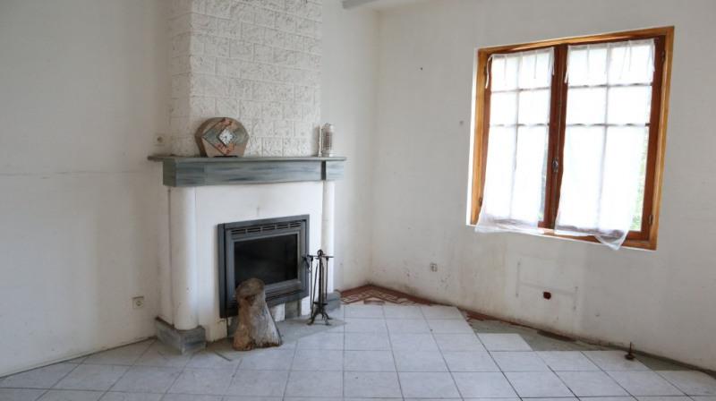 Vente maison / villa Saint paul les dax 149800€ - Photo 3