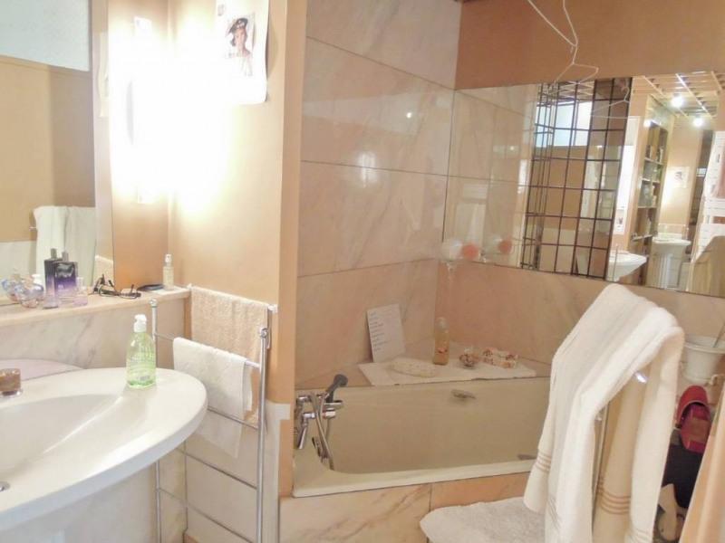 Vente appartement Grenoble 430000€ - Photo 7