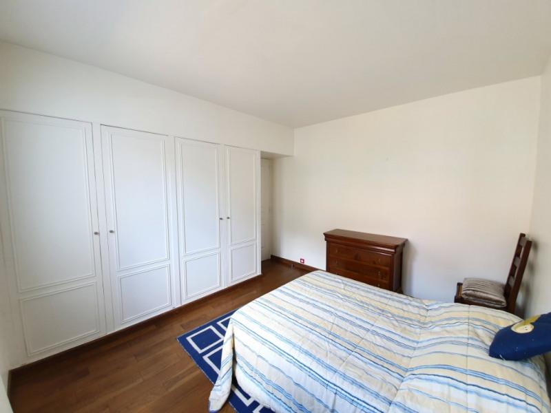 Vente appartement Epernon 217300€ - Photo 6