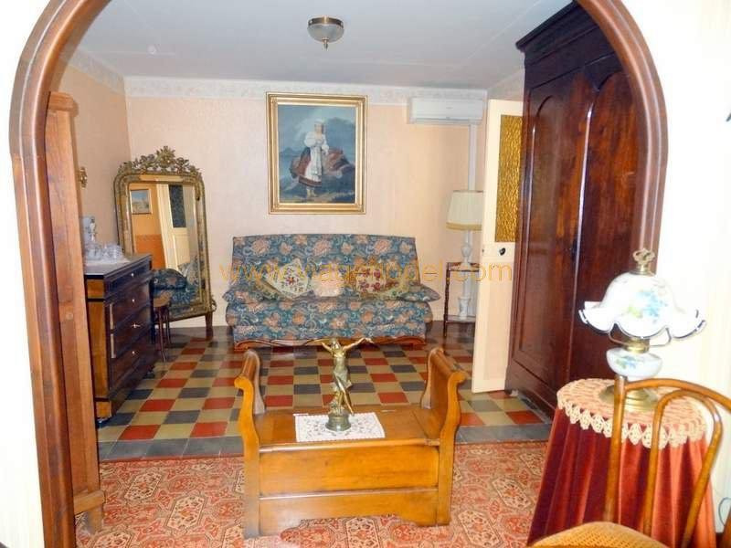 Life annuity house / villa Maureilhan 46 000€ - Picture 2