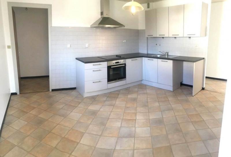 Alquiler  apartamento Arenthon 707€ CC - Fotografía 2