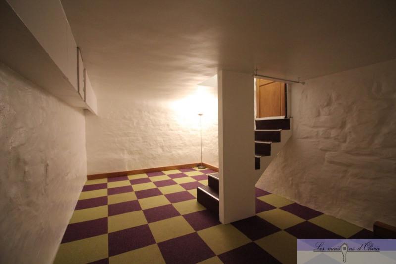Vente appartement Paris 11ème 585000€ - Photo 8