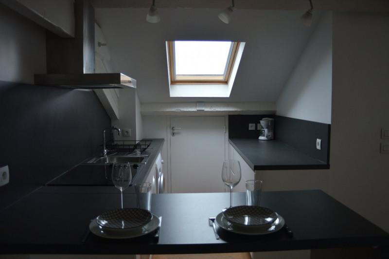Rental apartment Toulouse 990€ CC - Picture 4