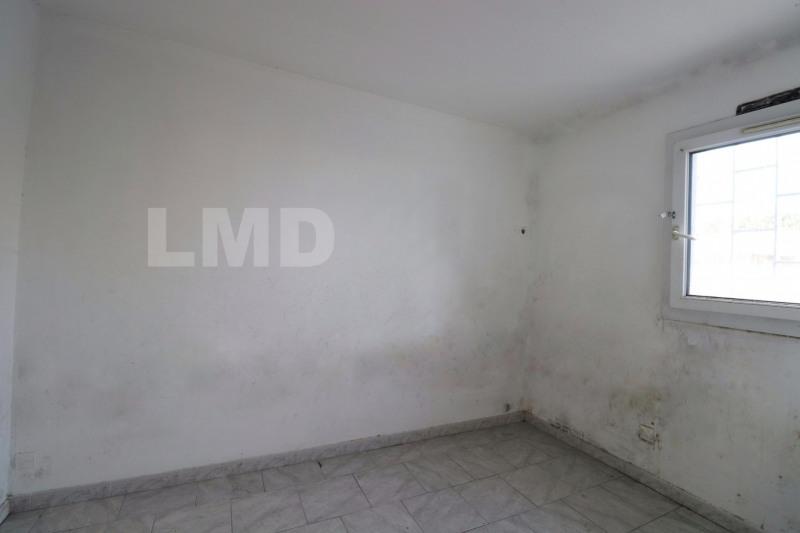 Produit d'investissement appartement Vitrolles 54000€ - Photo 7