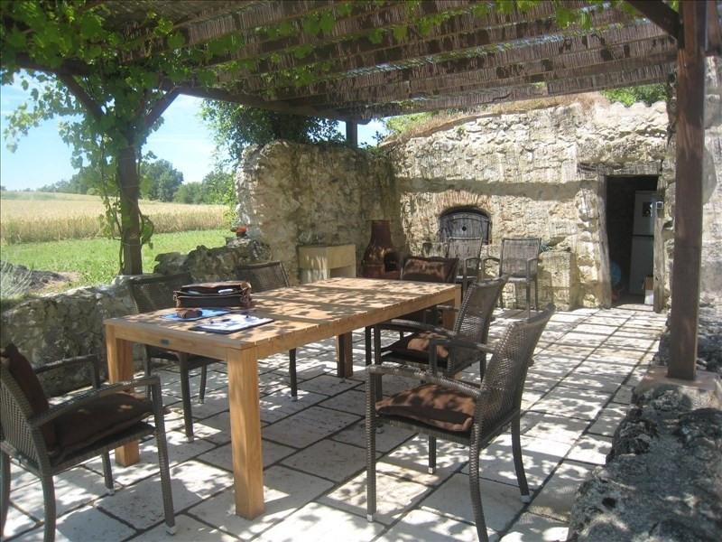 Vente de prestige maison / villa Agen 656250€ - Photo 8