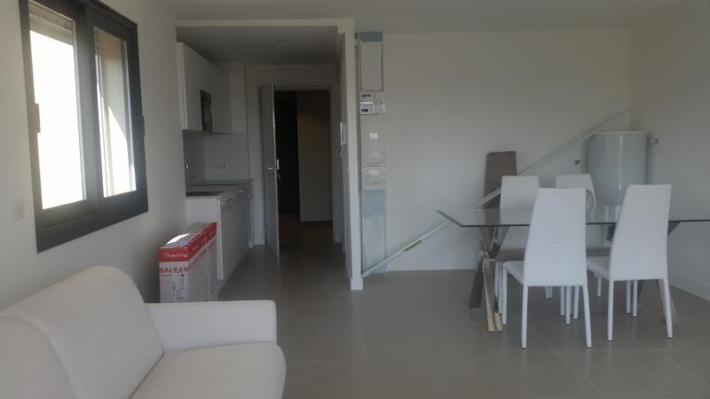 Prodotto dell' investimento appartamento Nice 198000€ - Fotografia 2