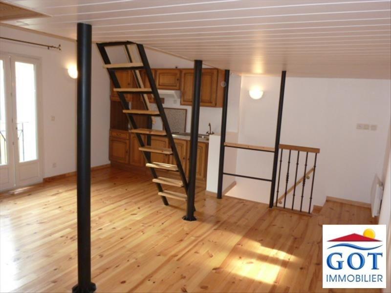 Verkoop  huis Ste marie 111500€ - Foto 5