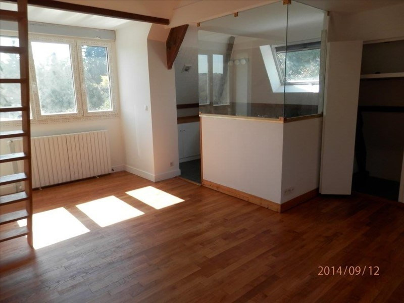 Location maison / villa L etang la ville 3 600€ CC - Photo 4