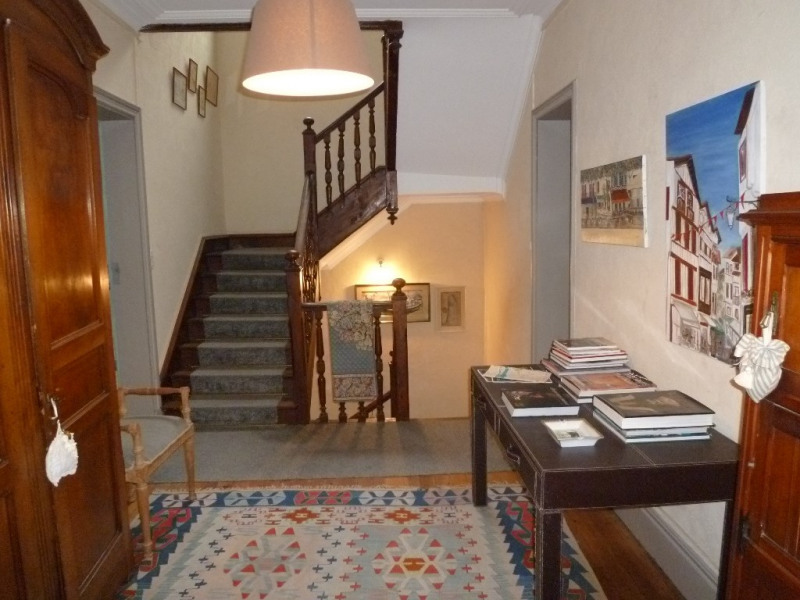 Deluxe sale house / villa Cognac 572 000€ - Picture 10