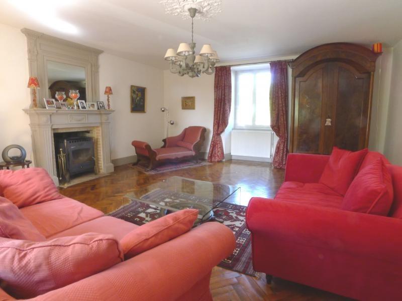 Vente maison / villa La coquille 299000€ - Photo 6