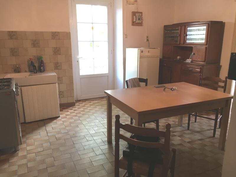 Sale house / villa Agen 99 000€ - Picture 4