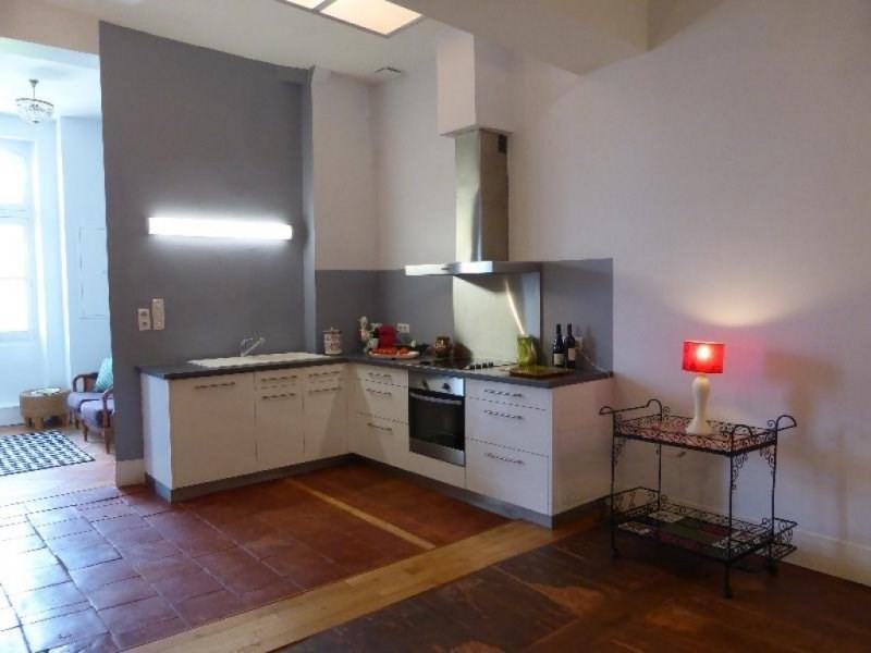 Verkauf wohnung Castelmaurou 249000€ - Fotografie 4