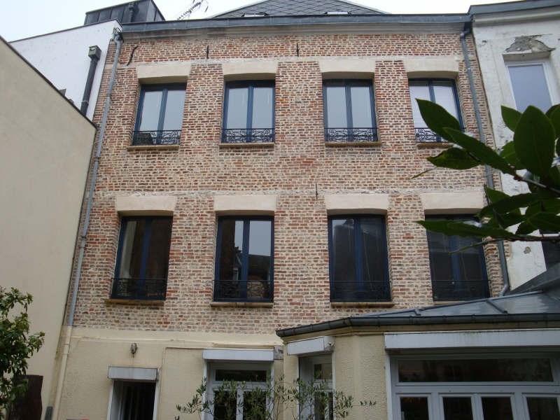 Sale house / villa Arras 485000€ - Picture 1