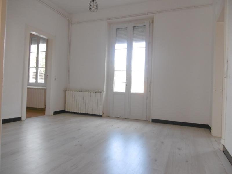 Sale house / villa La teste de buch 336000€ - Picture 5