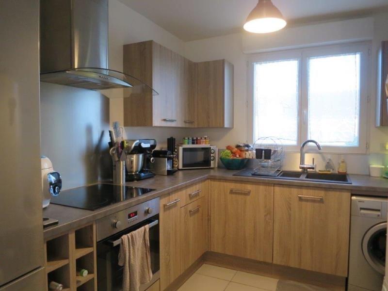 Verkoop  huis Epernon 203700€ - Foto 1