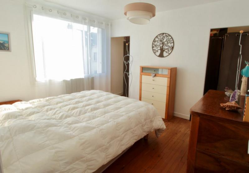 Vente maison / villa Saint nazaire 284850€ - Photo 5
