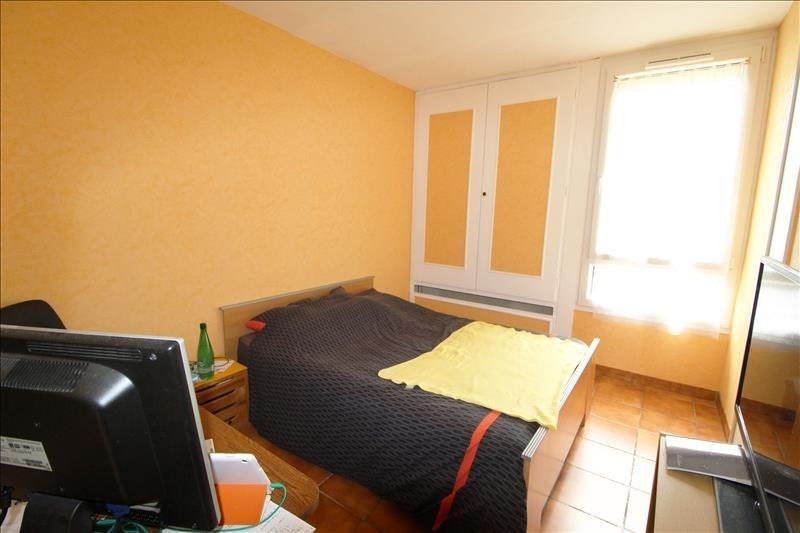 Vente appartement Elancourt 167000€ - Photo 5