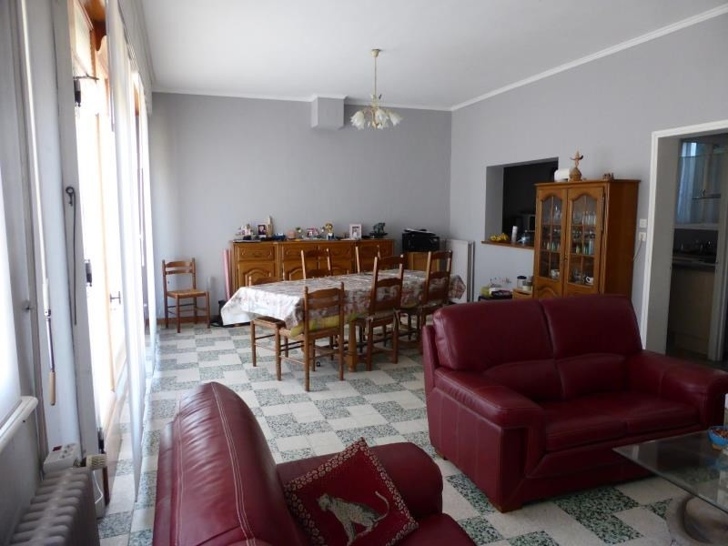 Vente maison / villa Annezin 132 500€ - Photo 6