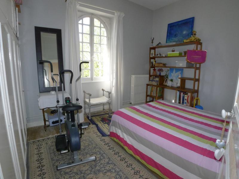Vente maison / villa St medard d'excideuil 283500€ - Photo 9