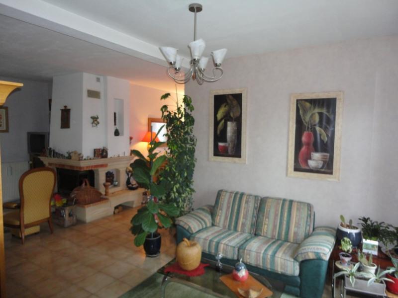 Sale house / villa Chaptelat 199500€ - Picture 5