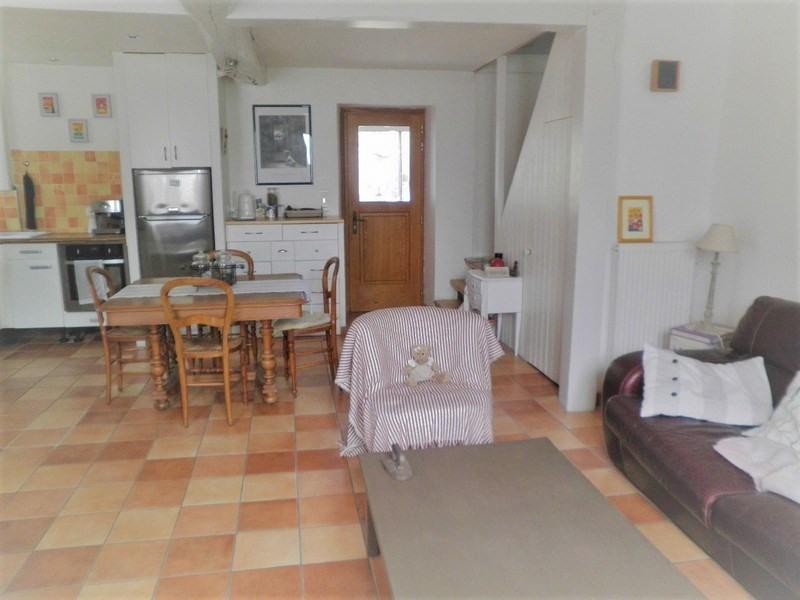 Sale house / villa St jean de bournay 169000€ - Picture 10