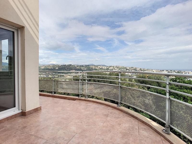 Sale apartment Saint laurent du var 232000€ - Picture 3