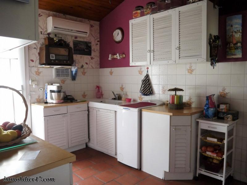 Sale house / villa Castelmoron sur lot 222500€ - Picture 11
