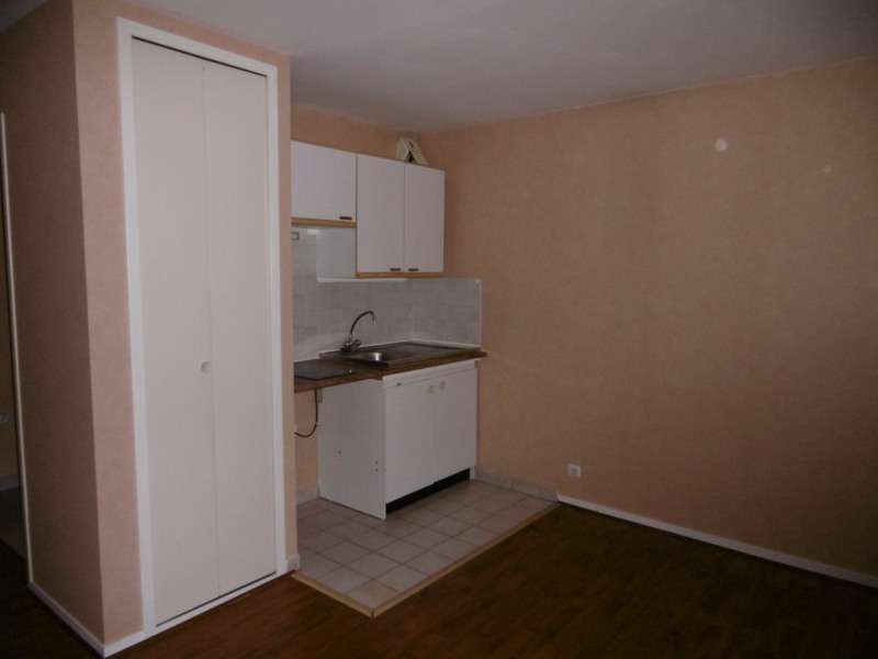 Location appartement Gif sur yvette 611€ CC - Photo 5