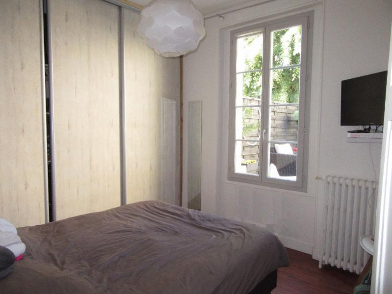 Vente appartement Perigueux 164300€ - Photo 6