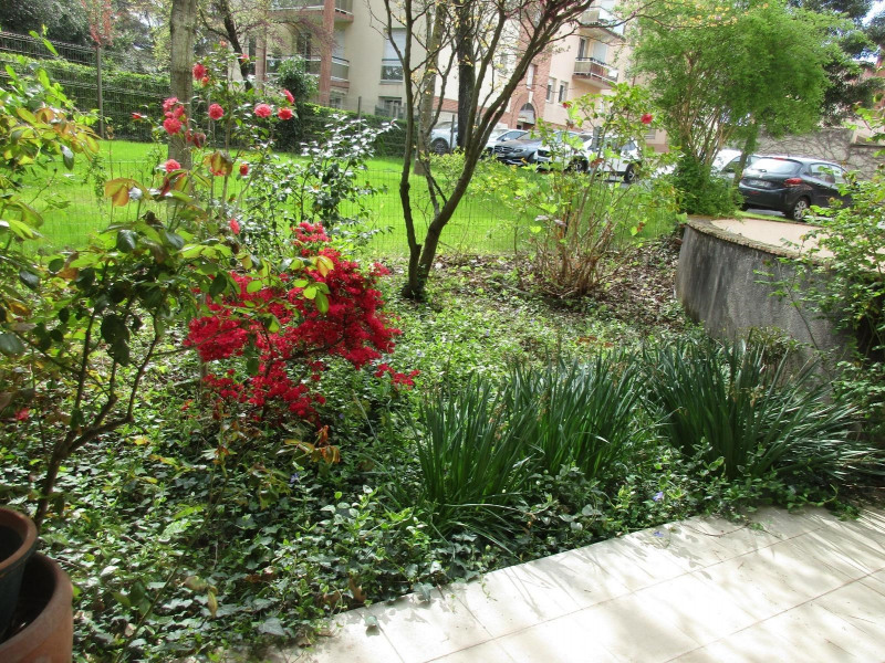 Sale apartment Albi 362 000€ - Picture 1