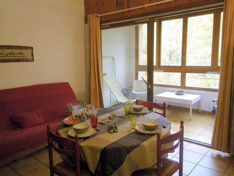 Location vacances appartement Prats de mollo la preste 610€ - Photo 2