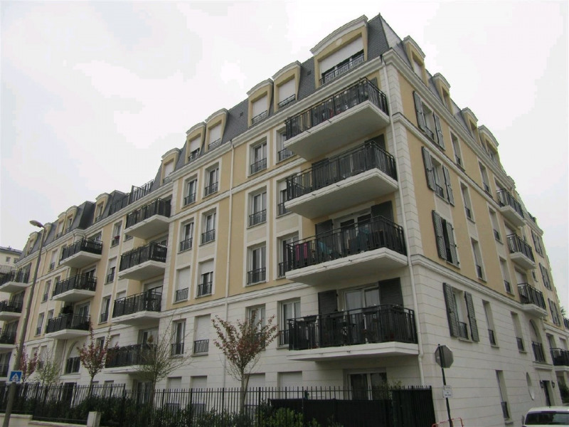 Vente appartement Franconville la garenne 239 500€ - Photo 1