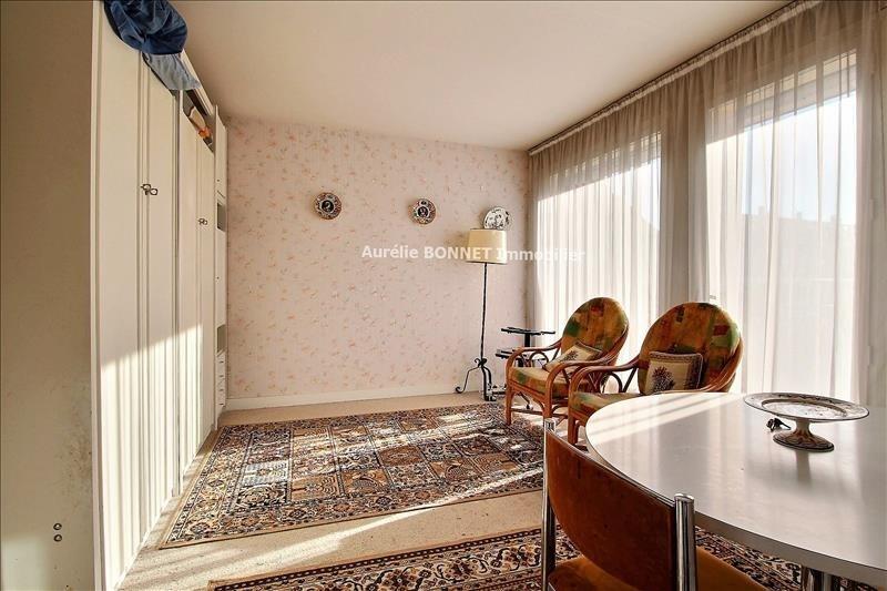 Vente appartement Deauville 104500€ - Photo 3