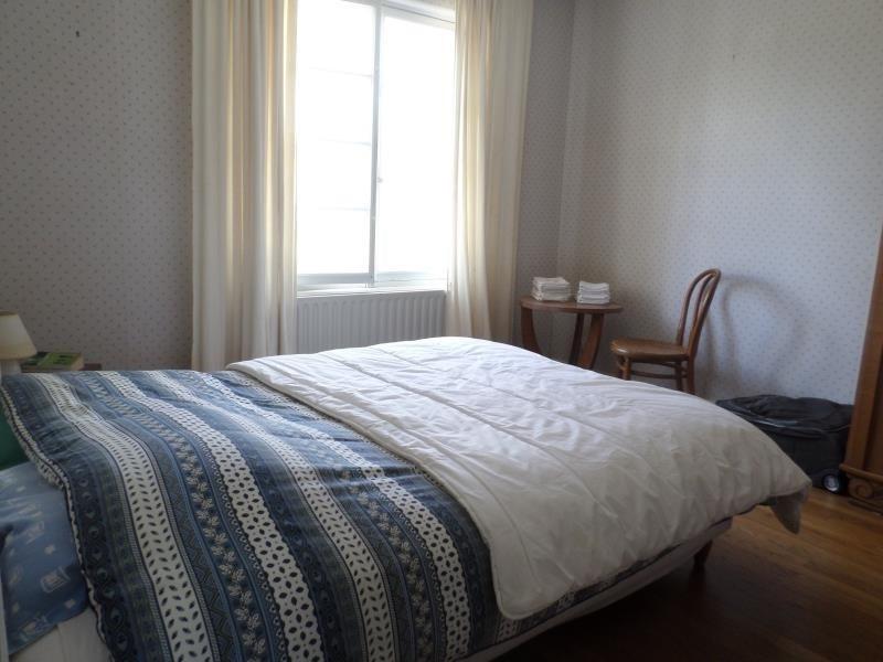 Vente maison / villa Valdivienne 131000€ - Photo 5