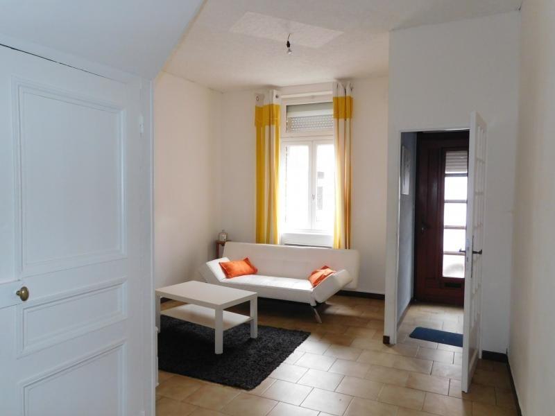 Vente maison / villa Valenciennes 103680€ - Photo 2