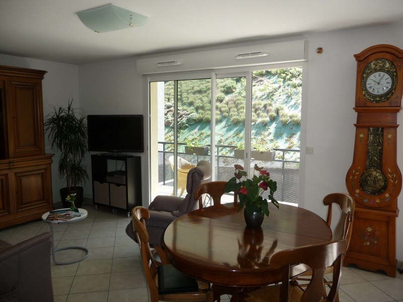 Sale apartment Chambery 272 000€ - Picture 3